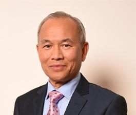 NGUYỄN MẠNH THĂNG - Giám đốc điều hành